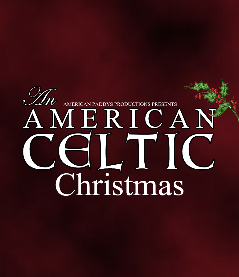 Celtic_Christmas logo_opening